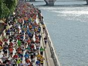 adidas vous aide dans préparation votre semi-marathon