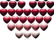 Coeur Prendre, Croquer