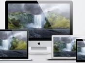 Apple pèse record historique