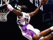 Retour meilleurs concours dunks All-Star Game