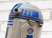 main R2-D2 feutrine