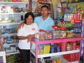 Backpacking Pérou choses savoir