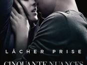 Cinéma Cinquante Nuances Grey, VOIR…