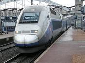 SNCF Wi-Fi gratuit dans d'ici 2016 meilleure connectivité mobile