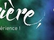 """Expo étonnante gratuite Toulouse Jusqu'au 2015, découvrez """"Lumière, faites l'expérience l'Espace Bazacle Science Animation"""