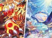 Vous pouvez devenir illustrateur Cartes Collectionner Pokémon