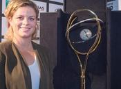 Découvrez tournoi Paribas Fortis Diamond Games d'Anvers