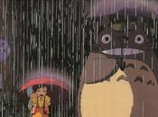 [critique] voisin Totoro retour vers l'enfance