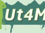 Presentation l'UT4M 2015, prochaine course partenaire!