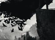 Sortie «Dracula Untold»