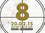 [César 2015] Bande Annonce Dany Boon Edouard Baer