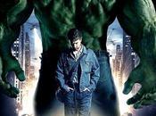 Incredible Hulk-2008