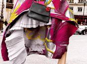 Haute Couture: Passenger