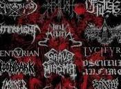 Wolf Throne Support Festival annonce nouveaux noms