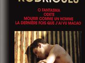 CINEMA: [DVD] L'Intégrale João Pedro Rodrigues (2014), l'impudeur grâce... from indecency grace...