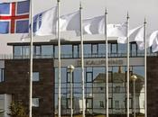 banquiers islandais réprimandés pour avoir manipulé marché