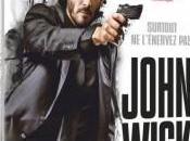 [Test Bu-Ray] John Wick