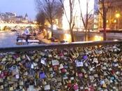 dîner amoureux entre Valentin Valentine