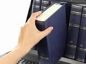 L'arnaque sites littéraires internet