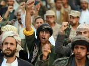 """Yémen: Houthis rejettent """"menaces"""" avant résolution l'ONU"""