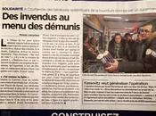 Arash Derambarsh, dans ville Courbevoie, Minutes