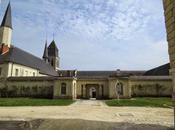 villages Montsoreau Fontevraud l'Abbaye dans l'Anjou