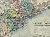 L'Indochine après au-delà l'histoire, perspective