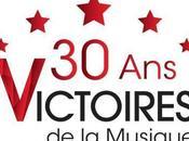 Victoires Musique 2015, changement, fait bien