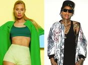 music: khalifa iggy azalea hard home