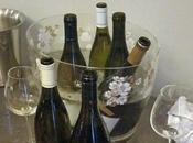 Dégustation découverte vins Montagny