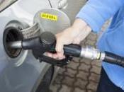 marché diesel tombé
