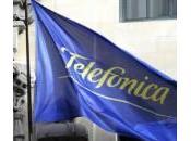 Grande-Bretagne Groupe bientôt opérateur téléphonie mobile