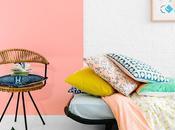 Dossier Kids Idées pour réinventer chambre d'une fille toute simplicité