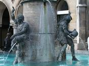 mercredi cendres lave l´argent toute légalité Munich
