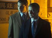 "Gotham Synopsis photos promos l'épisode 1.18 Everyone Cobblepot"""