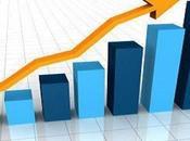 Paris cinquième place bourses européennes plus attractives 2014