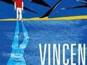 Vincent n'a d'écailles