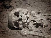 Tous Vikings enterrés sous Dublin...