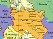 Voïvodine, prochain pseudo-État Europe