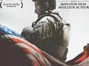 American sniper bradley cooper clint eastwood