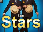 Stars Théâtre Saint-Georges