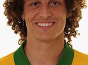 coupe David Luiz est-elle faite pour Zlatan Ibrahimovic?