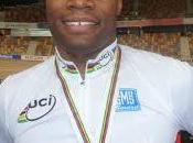 France championne monde vitesse équipes