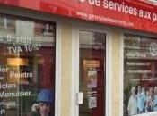Nouveau multi-franchisé pour Générale Services dans