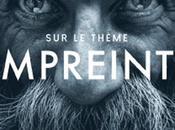 Paris 8-Concours Nouvelles appel projet jusqu'au juillet