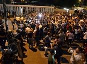 Venezuela: arrestation maire Caracas pour Coup d'État
