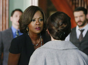 Audiences Jeudi 19/02 Scandal Away With Murder hausse