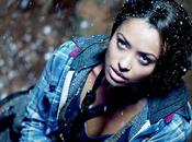 Vampire Diaries, saison nouveau déjà-vu