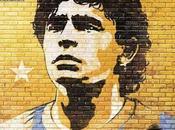 Maradona kusturica
