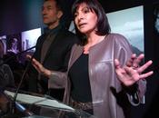 Anne Hidalgo Madame Nada